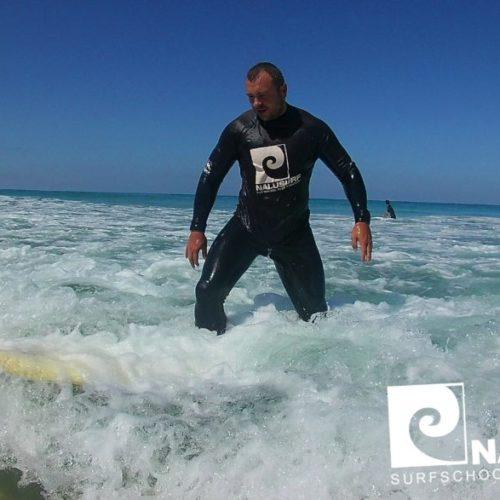 Surfkurse 01.-21. Oktober 2017-14