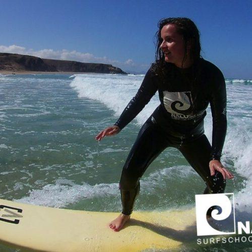 Surfkurse 01.-21. Oktober 2017-17