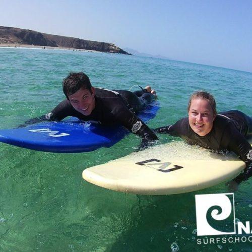 Surfkurse 01.-21. Oktober 2017-22