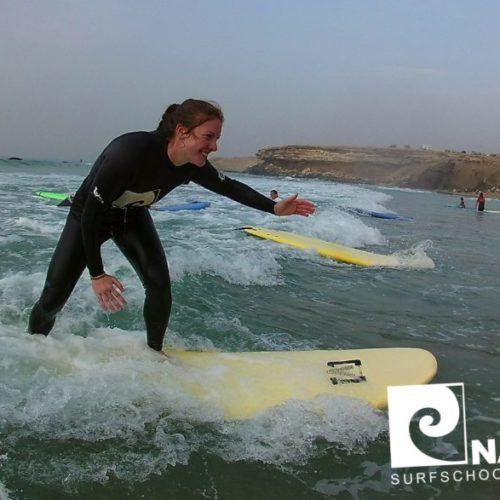 Surfkurse 01.-21. Oktober 2017-25