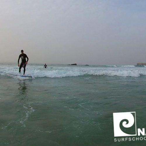 Surfkurse 01.-21. Oktober 2017-28