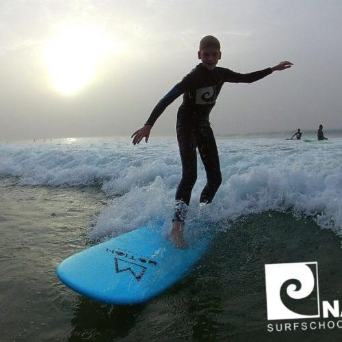 Surfkurse 01.-21. Oktober 2017-30