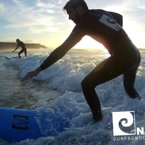 Surfkurse 01.-21. Oktober 2017-34