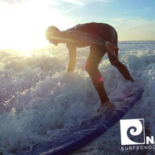 Surfkurse 01.-21. Oktober 2017-36