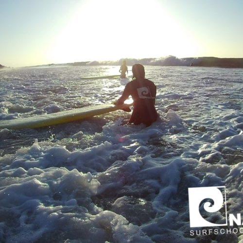 Surfkurse 01.-21. Oktober 2017-4
