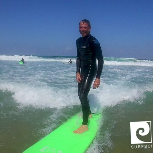 Surfkurse 15.-30. September 2017-16