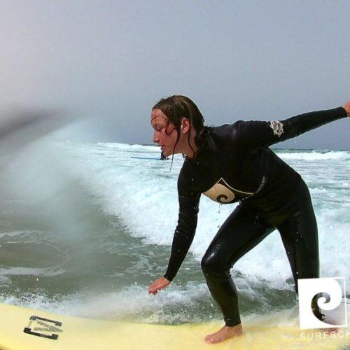 Surfkurse 15.-30. September 2017-18