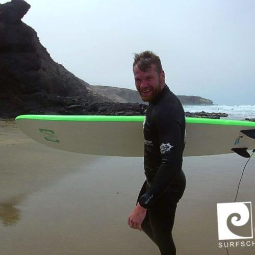 Surfkurse 15.-30. September 2017-20