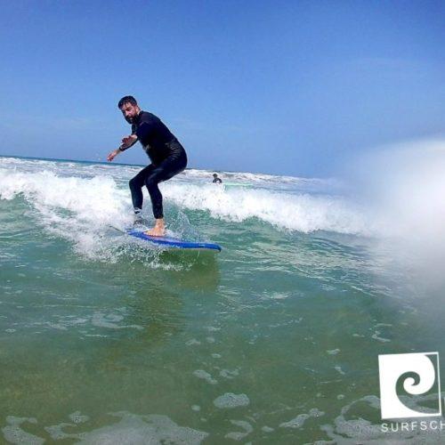 Surfkurse 15.-30. September 2017-25