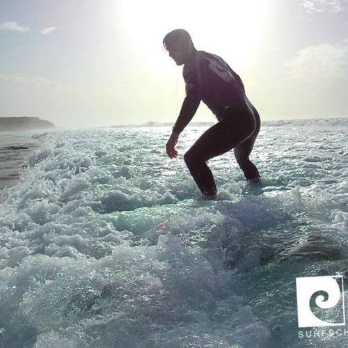 Surfkurse 15.-30. September 2017-5
