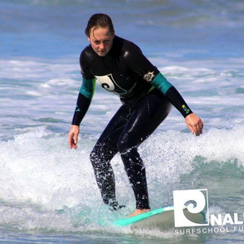 Surfkurse 16.-30. November 2017-29