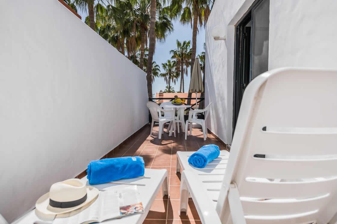 Surfcamp Fuerteventura Nalusurf Apartment Costa Calma