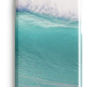 Smartphone Case Nalusurf - Handyhülle Premium Case-3