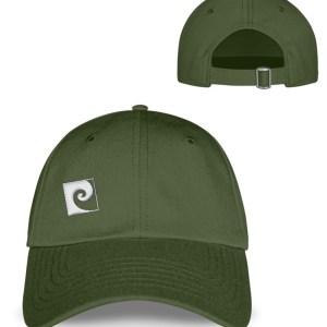 Cap & Beanie Nalusurf - Kappe-2587