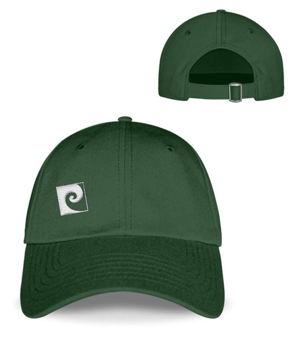 Cap & Beanie Nalusurf - Kappe-6959