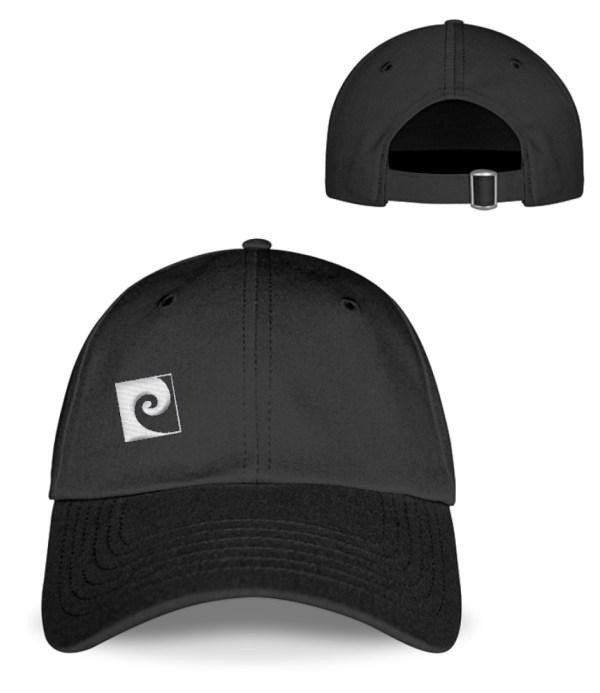 Cap & Beanie Nalusurf - Kappe-16