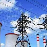 Персональна відповідальність за корупційні схеми в енергетиці лежить на керівництві НКРЕКП