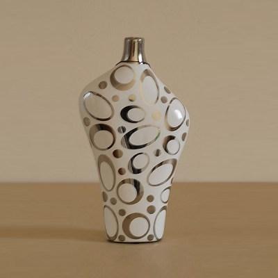 porcelanska-vazna