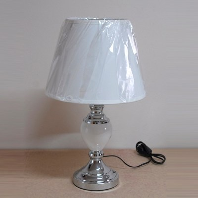 stolna-lamba-10