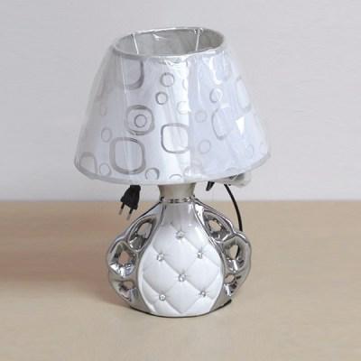 ukrasna-lampa4