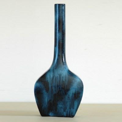 vazna-keramika-4
