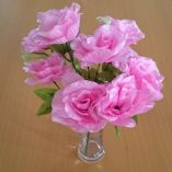 3683-3-roze