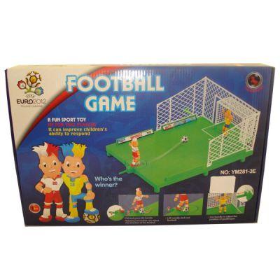 LO343962-fudbalce