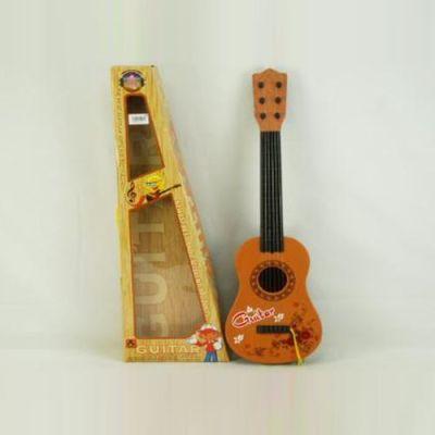 LO4030-gitara