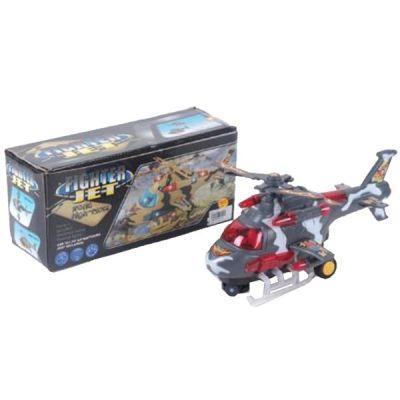 LO4227-helikopter-na-baterii