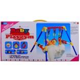 b-playgym-n-2