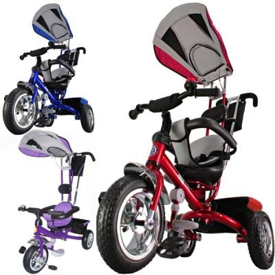 kombiniran-tricikl-3boi