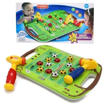 fudbalce-001