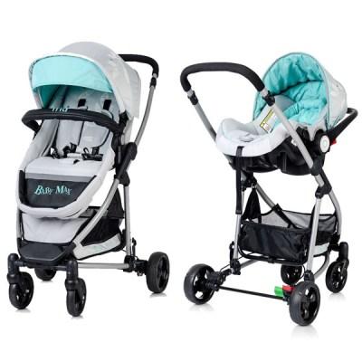 babymax-tria-1