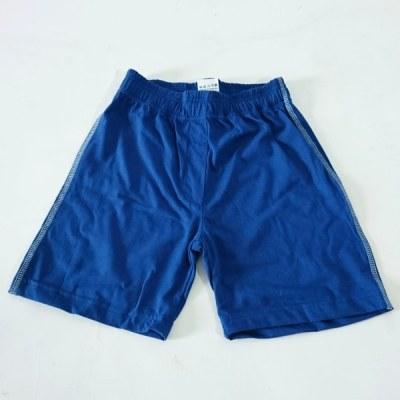 detski-bermudi-plavi-1
