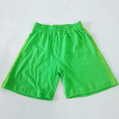detski-bermudi-zeleni-1