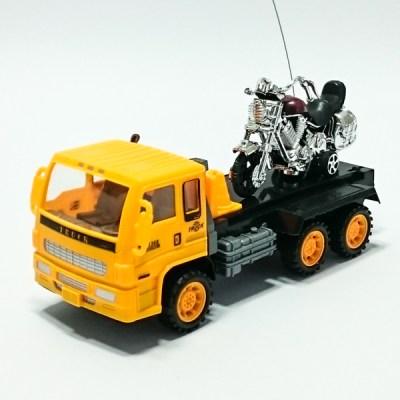 lo7481-2