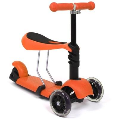LO7755-orange-1