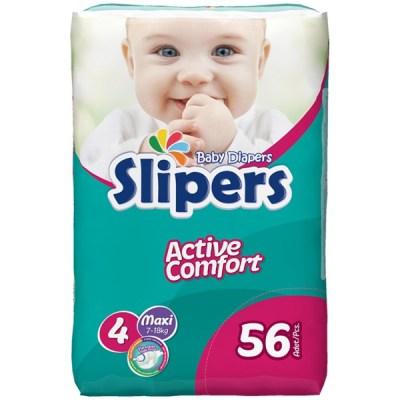 slipers-4