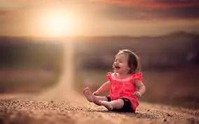 44 Nama Bayi Perempuan Yang Artinya Fajar