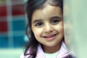 195 Nama Bayi Perempuan Mesir Pilihan