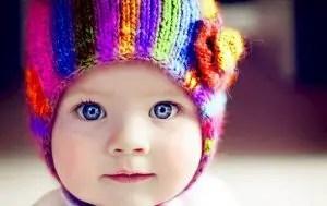 375 Nama Bayi Perempuan Polandia Pilihan