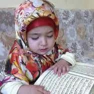 Rangkaian Nama Bayi Perempuan Islami Dan Artinya 2-3-4 Kata