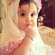 Nama Bayi Perempuan: Rangkaian dan Arti Nama Dafiya