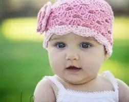 Nama Bayi Perempuan: Rangkaian dan Arti Nama Febrina