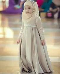Nama Bayi Perempuan: Rangkaian dan Arti Nama Nazia