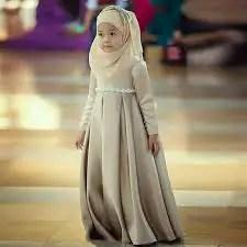 Nama Bayi Perempuan: Rangkaian dan Arti Nama Shazfa