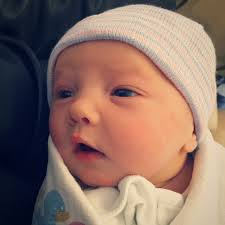 29 Nama Bayi Perempuan Yang Artinya Subur