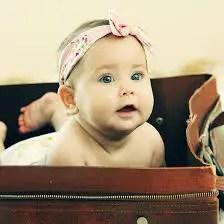 Nama Bayi Perempuan: Rangkaian dan Arti Nama Akeyla