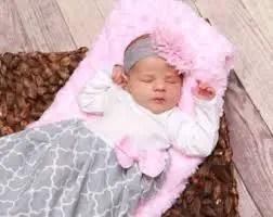 Nama Bayi Perempuan: Rangkaian dan Arti Nama Anada