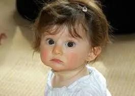 Nama Bayi Perempuan: Rangkaian dan Arti Nama Aneska